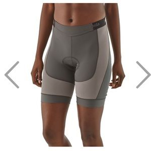Patagonia Shorts - Women's Dirt Craft bike shorts